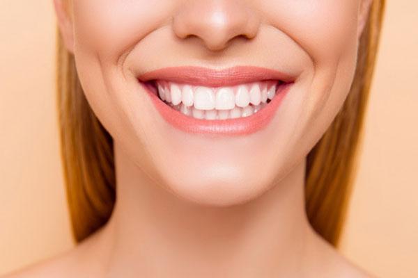 لمینت دندان یا ارتودنسی