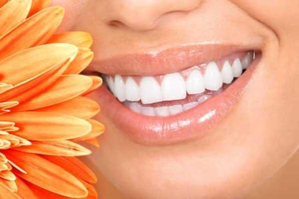 محبوبترین روش دندانپزشکی زیبایی